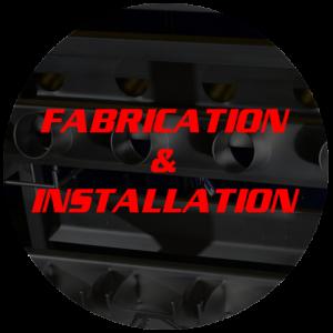 fabrication-installation