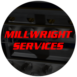 millwright-services