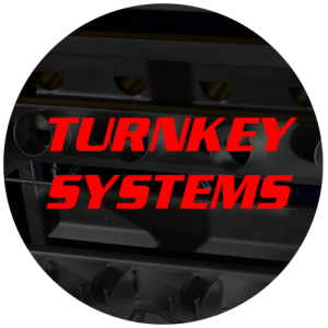 turnkey-systems