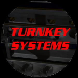 turnkey-systems